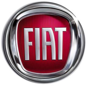 7086666 Pneu 18560 R14 Novo Original Fiat Nota Fiscal