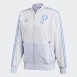 Jaqueta adidas Palmeiras - Original