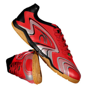 b24a084340 Chuteira Dalponte Futsal Audace Oferta - Chuteiras no Mercado Livre ...