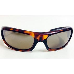d980d51defa58 Óculos Rip Curl Durban Marrom De Sol - Óculos no Mercado Livre Brasil