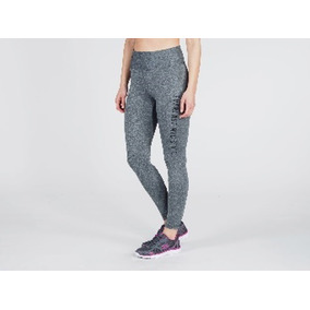 Everlast - Legging Long Deep Acero