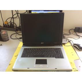 Acer Aspire 3000 Retirada De Peças Not11