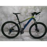 Bike Tirion Semi Nova