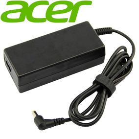 Cargador Laptop Acer Aspire 19v 3.42amp