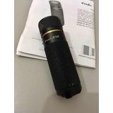 Fenix E-15 170 Lumens
