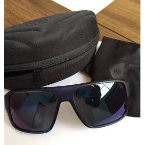 Oculos Hb Big Vert Masculino Original - Óculos no Mercado Livre Brasil 1b4eed4719