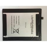 Bateria Celular Lanix Ilium L1120 Nueva Original Envio Grtis