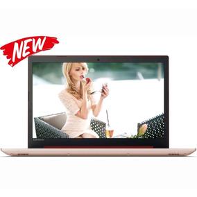 Nueva Lenovo 15.6 Intel 2.60ghz 4gb 1tb Dvd+rw Webcam Hdmi