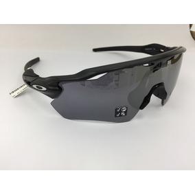 Oakley Radar Pitch Com Lentes De Sol - Óculos no Mercado Livre Brasil cbd44adb3c