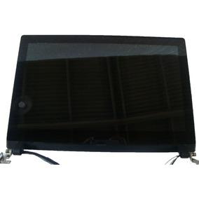 Tela Lcd E Touch C/ Carcaça Completa Positivo Premium S2300