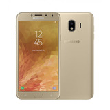 Samsung Galaxy J4(2018) 32gb Dorado /tienda /envios /sellado