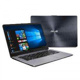 Notebook Asus 15.6 Amd A9-9425 R5 M420 4gb 1t Linux