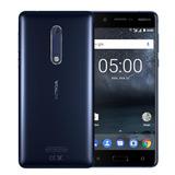 Nokia 5 En Excelentes Condiciones