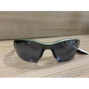 Spikes Rebook De Sol - Óculos no Mercado Livre Brasil ec3eb7f6a7