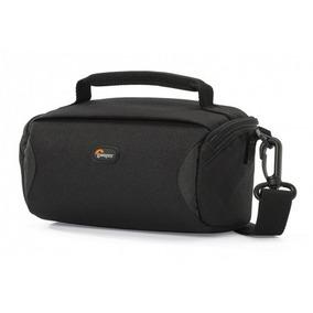 Bolsa Lowepro Lp36509 Estojo P/ Filmadora Ou Câmera Digital