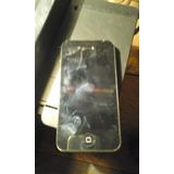 Celular Iphone 4 Pantalla Rota