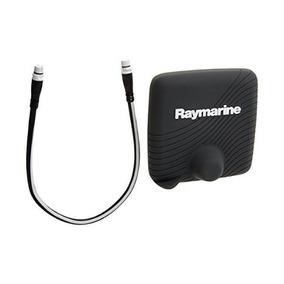Raymarine P70r Head Control Ap (rotary Knob)