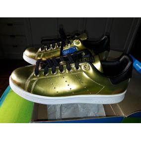 Tenis adidas Stan Smith W
