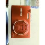 Camara Digital Samsung Mv800