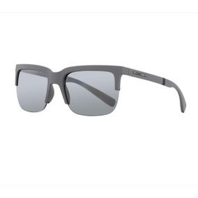72cdc52d44c01 Lentes Gafas De Sol Dolce Gabbana Dg6097 Ray Ban Oakley