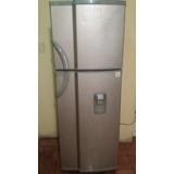 Refrigeradora Mabe No Frost