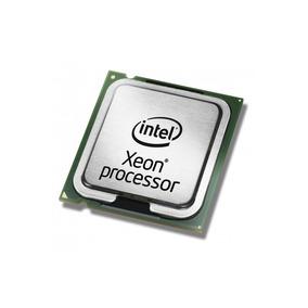 Procesador Intel Xeon E3 1230v2 Perfecto Estado