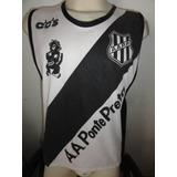 Coletes Masculinos Futebol - Camisas de Futebol no Mercado Livre Brasil 996efe49d9474