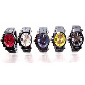 8abde7978c8 Relogio Da Oakley Atacado Masculino - Relógios De Pulso no Mercado ...