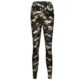 Pantalon Camuflajeado - Accesorios de Moda en Mercado Libre México f0c85fc94ff6