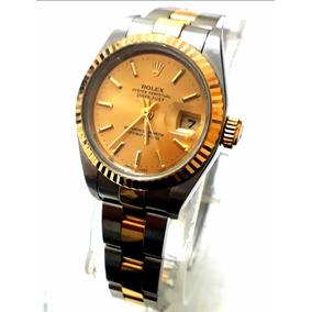 81bcb1948f9 Rolex Ouro Original Promoção Da Joalheria Cid - Relógios no Mercado ...