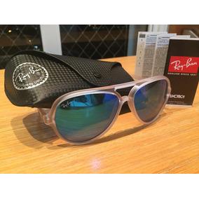 Falcon 5000 De Sol - Óculos no Mercado Livre Brasil 1af45ac080