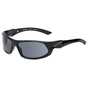 0723160ce1420 Mormaii Itacare - Óculos De Sol Mormaii no Mercado Livre Brasil