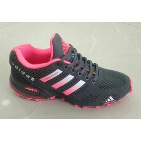 487030a8eb Zapatillas Originales Adidas - Ropa y Accesorios - Mercado Libre Ecuador