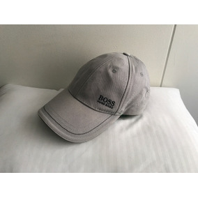 Gorra Hugo Boss Original 100% 84f5e8d147f