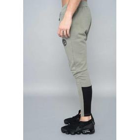 One Athletic Inverson Jogger Pans Pants Gym Fitness Crossfit