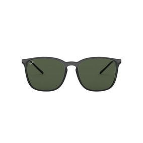 22dcd7c5d507e Óculos De Sol Rayban Rb4197 601 71 56 20 3n Ray Ban Round - Óculos ...
