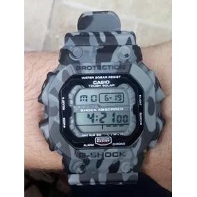 b1d23e7b4bd Relogio Casio G Shock Cronometro - Relógios no Mercado Livre Brasil