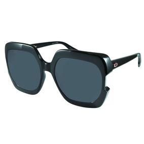 Óculos Chirstian Dior Preto Máscara De Sol - Óculos no Mercado Livre ... 3897662b54