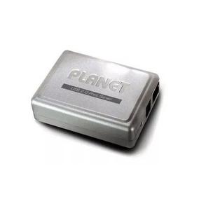 Servidor De Impressão Print Server Usb Fps 1010m Planet