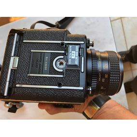 82d98b37a43f0 Camera Analogica Mamiya - Câmeras Analógicas e Polaroid no Mercado ...