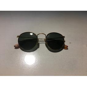 9fbd0b2ff173e Oculo Bl Ray Ban Antigo De Sol - Óculos no Mercado Livre Brasil