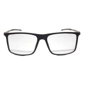 Óculos Via Firenze De Sol - Óculos no Mercado Livre Brasil 2106bbe50a