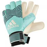 Adidas Climawarm Sudadera Training Tigres - Luvas de Goleiro de ... 13125e75e75a2