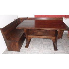 Mueble Esquinero Cocina - Muebles de Cocina en Mercado Libre Argentina