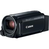 Filmadora Canon Vixia Hf R800 Nueva Caja Cerrada _8