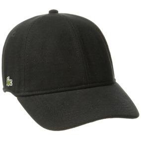 Vendo Gorro Lacoste Negro Gorros - Gorros de Hombre en Mercado Libre ... 24f2586cf0a