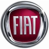 Repuestos Fiat Cabezas Cigueñales