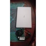 Notebook Tcl 14 Pulgadas C050-2500