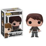 Funko Pop Game Of Thrones Arya Stark