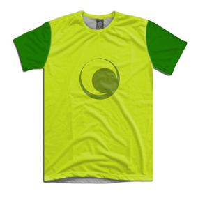 O Show Da Luna Jupiter Camiseta Personalizada Summer Full